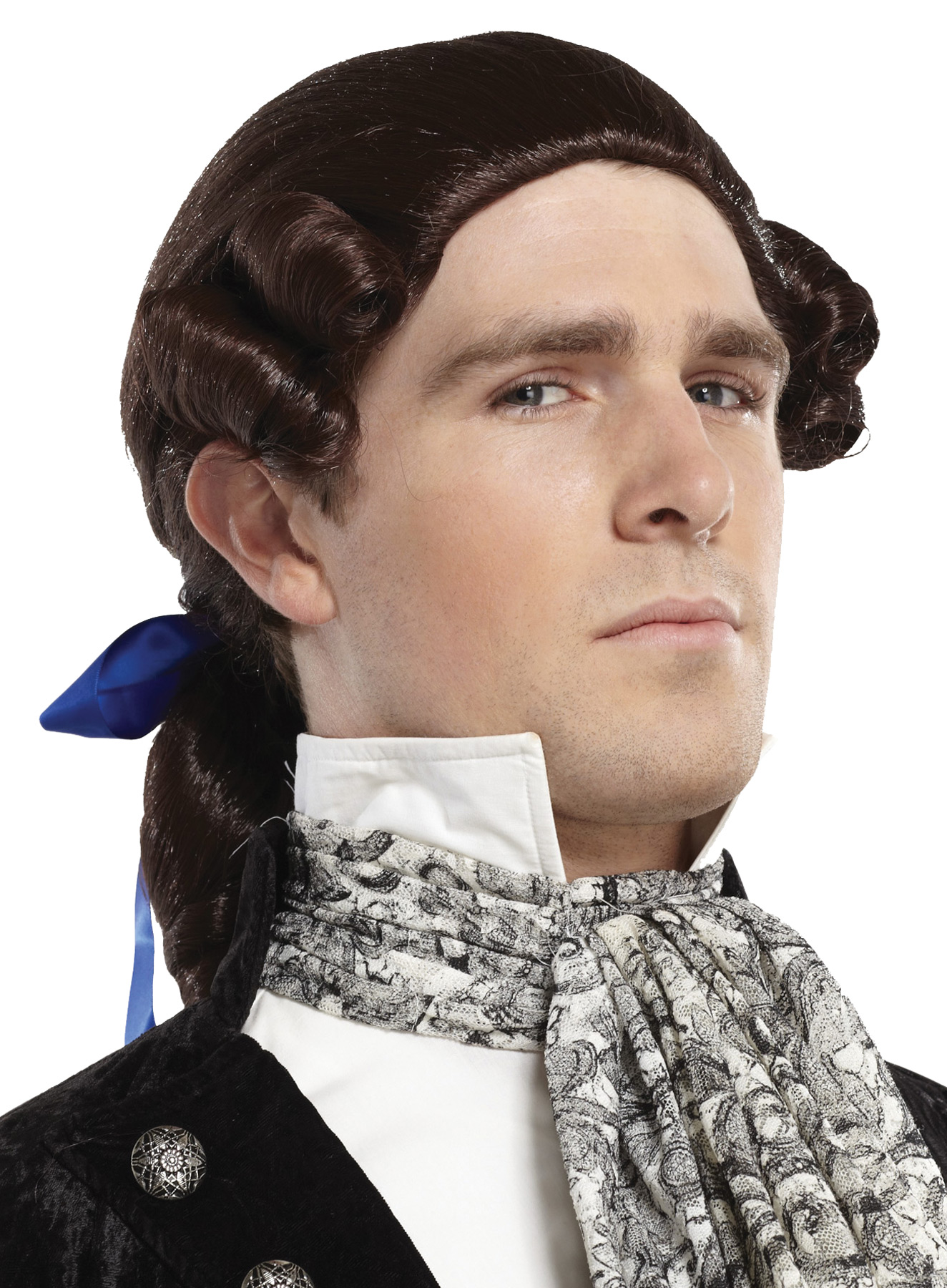 Colonial Halloween Costumes