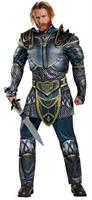 World of Warcraft Adult Halloween Costumes