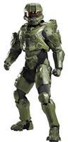 Halo 3 Men's Costumes