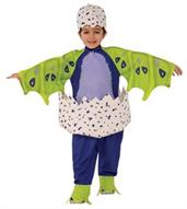 Fantasy Infant - Toddler Halloween Costumes