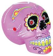 Day of the Dead Infant - Toddler