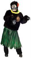 Hawaiian Luau Animal & Bug  Costumes