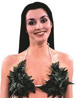 Hawaiian (Aloha) Morris Costumes Costumes