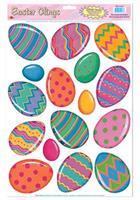 Easter Day Infant - Toddler