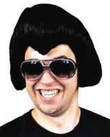 Elvis Hats, Wigs & Masks