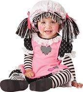 Fantasy Infant - Toddler Costumes