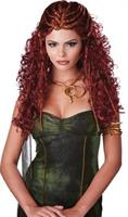 Game of Thrones Hats, Wigs & Masks