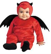 Angels & Devil Disguise Costumes