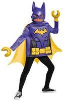 Batman Morris Costumes Costumes