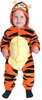 Winnie the Pooh Infant - Toddler Costumes