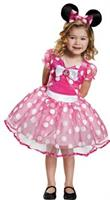 Disney Infant - Toddler Costumes Infants & Toddler Size
