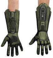 Halo 3 Adult