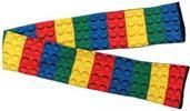 Lego Unisex (Adult) Costumes