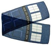 Doctor Who Unisex (Adult) Costumes