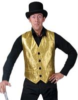 New year Unisex (Adult) Costumes
