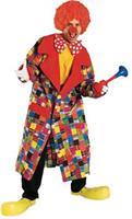 Profession Unisex (Adult) Costumes