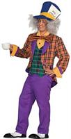 Alice in Wonderland Men's Costumes