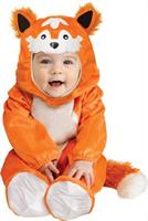 Safari Infant - Toddler Halloween Costumes