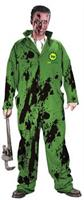 Miscellaneous Unisex (Adult) Costumes
