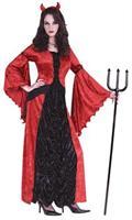 Valentine's Day Scary, Gothic & Vampire  Costumes