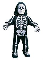 Infant - Toddler Scary, Gothic & Vampire  Costumes