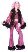 Diva Halloween Costumes