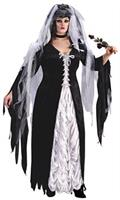Mother's Day Costumes Black