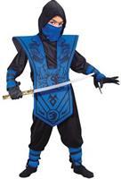Superhero Fun World Costumes