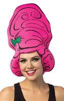 Bee Hats, Wigs & Masks