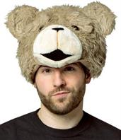 Ted Hats, Wigs & Masks