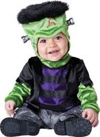 Monster Boo Infant Costume
