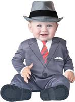 Everyday Infant - Toddler Halloween Costumes