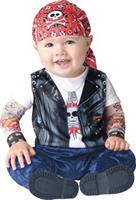 Miscellaneous Infant - Toddler Halloween Costumes