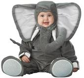 Classic Infant - Toddler Costumes
