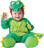Peter Pan Infant - Toddler Halloween Costumes