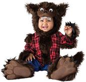 Halfway to Halloween Infant - Toddler Costumes Infants & Toddler Size
