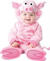 Animal & Bug Infant - Toddler Costumes