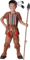 Indians Kids Costumes