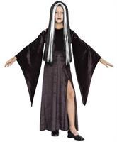 Vampire Of Versailles Morris Costumes Costumes