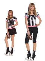 Sports Costumes Small