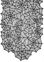 Spiders & Webs Adult
