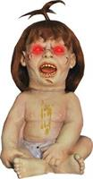 Infant - Toddler Halloween Scary, Gothic & Vampire  Party Supplies & Decorations