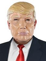 Celebrity Hats, Wigs & Masks