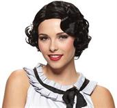 The Roaring 20's Hats, Wigs & Masks