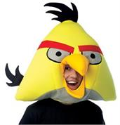 Angry Birds Men's Costumes