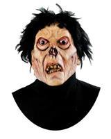 Zombie Runs & Walks Hats, Wigs & Masks