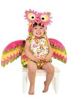 Animal & Bug Infant - Toddler Halloween Costumes