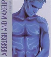 Airbrush Bodypainting Book