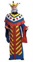Spades Rubie's Costume Co Costumes