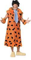 Flintstones Men's Costumes